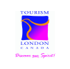 Tourism London Seal