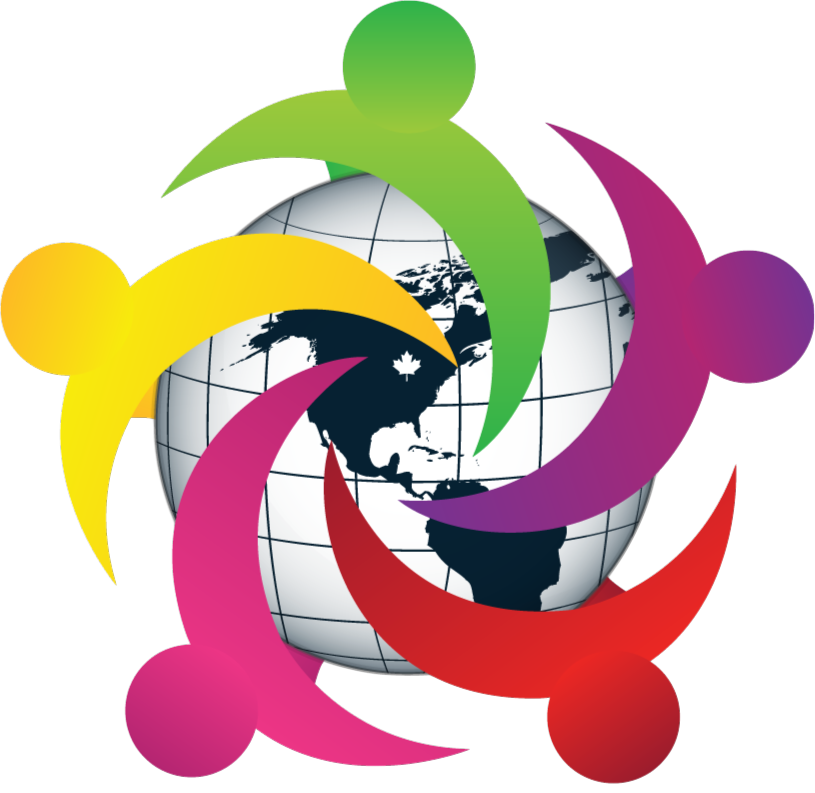 Global Student Leadership Summit Logo